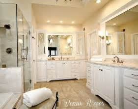 Remodeling Master Bathroom Ideas by Master Bathroom Remodel
