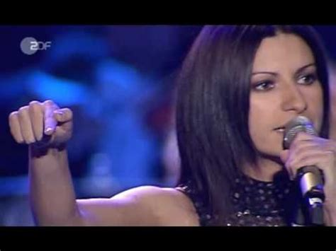 il mondo vorrei testo pausini 17 best images about canzoni on to say goodbye