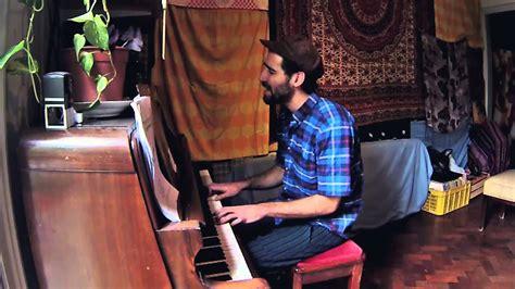 lauryn hill ex factor chords lauryn hill ex factor piano cover by alex serra chords