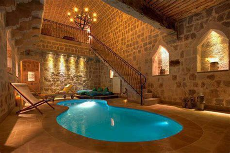 amazing indoor pools amazing indoor pool for the home pinterest