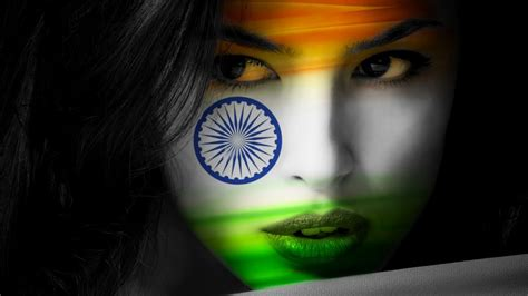 picsart tutorial face print country flag on face in picsart picsart tutorial
