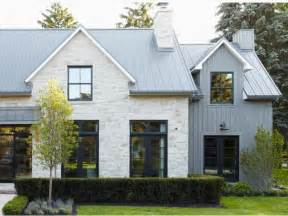 excellent colonial exterior paint colors offer brick wall in greige tones presenting innovative