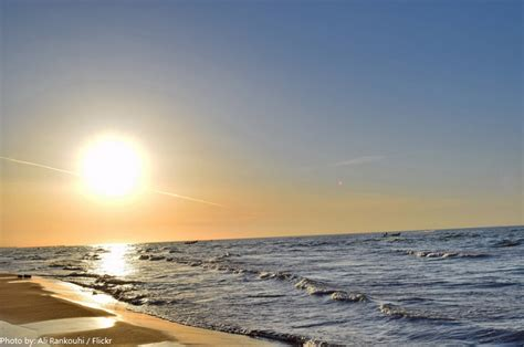 40 Square Meters To Square Feet interesting facts about the caspian sea just fun facts