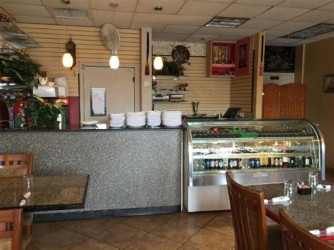 photo2 jpg picture of punjab kitchen kissimmee