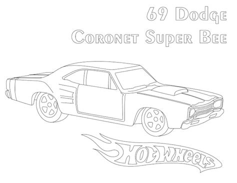 2016 challenger coloring pages coloring pages