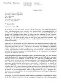 Parking Officer Cover Letter by Resume Cover Letter Attorney Worksheet Printables Site