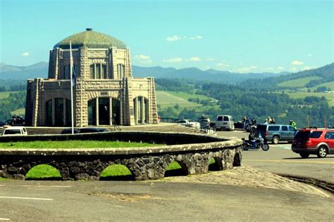 vista house crown point crown point vista house corbett oregon i love oregon pinterest