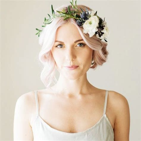 Wedding Hair And Makeup Enfield wedding hair and makeup enfield key west wedding hair
