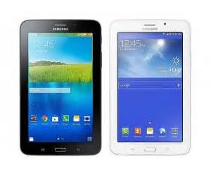 Samsung Tab 3 In Malaysia samsung galaxy tab 3 v price in malaysia specs technave