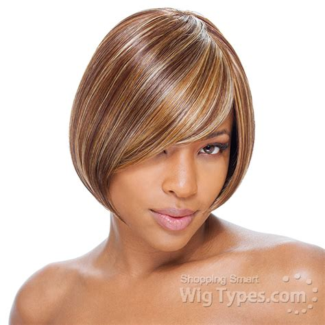 duby wrap hairstyles outre premium human hair weave duby feather 6 short