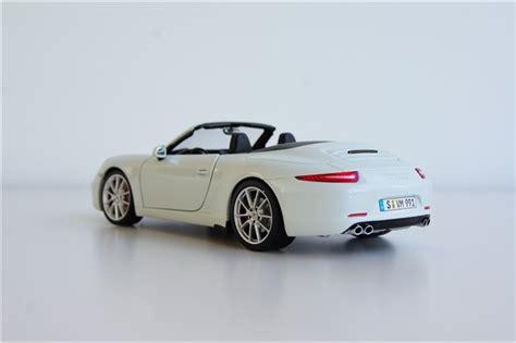 Selection Shop Porsche by Teile Porsche Driver S Selection Shop Model Cars