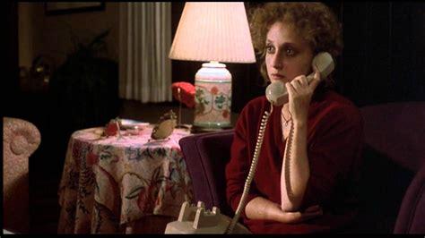 when a stranger calls when a stranger calls 1979 1 5 youtube