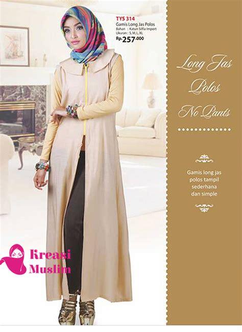 tutorial hijab segi empat untuk gamis tutorial model hijab pashmina segi empat dan baju muslim