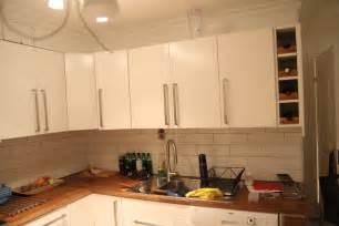 kitchen wine cabinet fit a faktum wine rack into kitchen cab gap ikea hackers