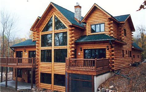 wood houses 40 modelos de casas de madeira dicas essenciais wood