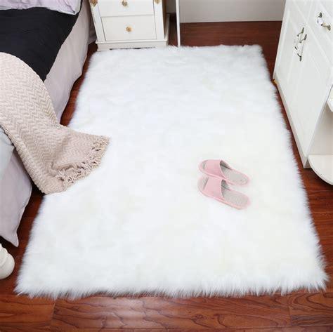 imitation skin rug animal skin rugs faux large cowhide rug cow skin hide leather carpet faux animal print office