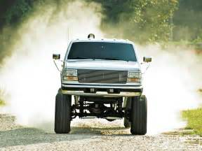 1997 ford f 350 obs from the ground up 8 lug magazine