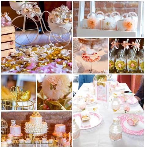 party ideas kara s party ideas fairy princess party decor supplies