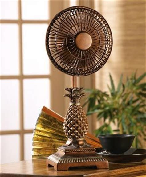 Hawaiian Desk Fan by 87 Best Images About Island On Wall Decor Beaches And Comforter Sets