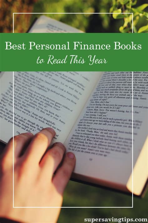 Best Mba Finance Textbooks by Best Personal Finance Books To Read This Year