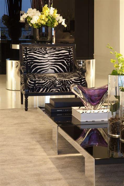 Zebra Living Room Set Best 20 Zebra Living Room Ideas On Modern Living Room Furniture Family Room Design