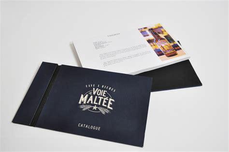 Boite Couture 2925 by Reliure De Cr 233 Ation Astier Reliure De