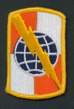 Aufnäher The Division by Ranger Jack Armyonlinestore Us Army Military Uniform