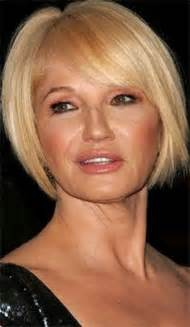 i need a hair cut for thin hair and hair 50 short hairstyles with bangs for fine hair all hair style