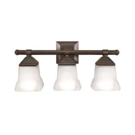 portfolio bathroom light fixtures portfolio 3 light trent oil rubbed bronze bathroom vanity
