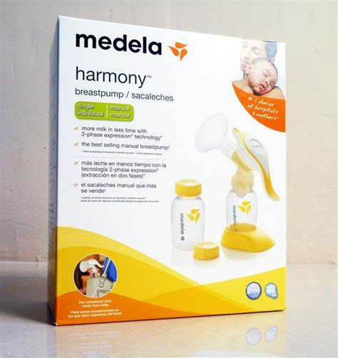 Medela Corong Personal Fit medela harmony manual free bpa personal fit 2 phase expression kuala lumpur end time 3 29