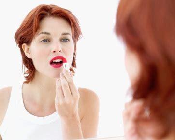 Make Up Kecantikan Lipstick Eren Kantong tips mengetahui kadaluarsa kosmetik cara benar menyimpan kosmetik tips berita sehat
