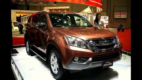 isuzu jeep 2017 2017 isuzu trooper news reviews msrp ratings with
