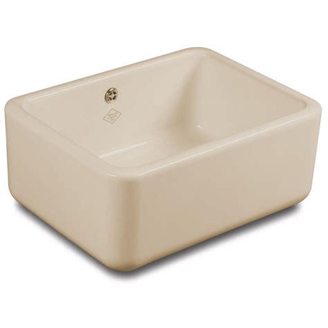 Classic Kitchen Sink Shaws Classic 600 Butler Kitchen Sink Sinks Taps