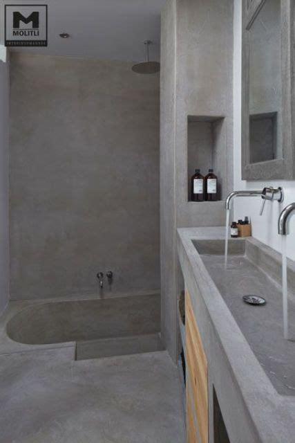 Bathroom Towel Shelf Wood » Home Design 2017
