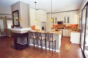 Sa Kitchen Designs Sa Kitchen Beautiful Remodel