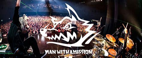 judul film box office 2016 lagu man with a mission terpilih sebagai lagu tema untuk