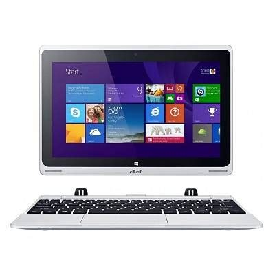 acer aspire switch 10 sw5 012 price in pakistan