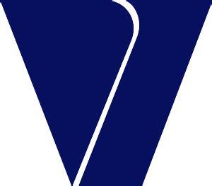 viacom wikipedia file viacom v svg logopedia fandom powered by wikia