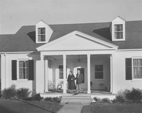 Cabins At Augusta National by Facts About Augusta The 10 Augusta National Golf