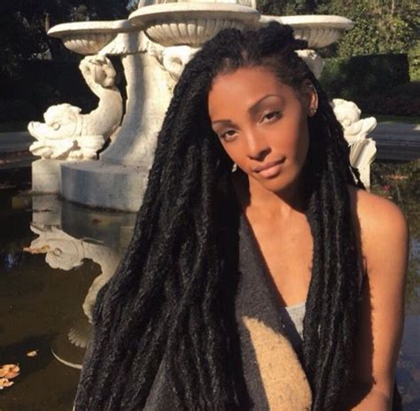 thick black women with dreads 17 best images about dreadlocs are amazing on pinterest
