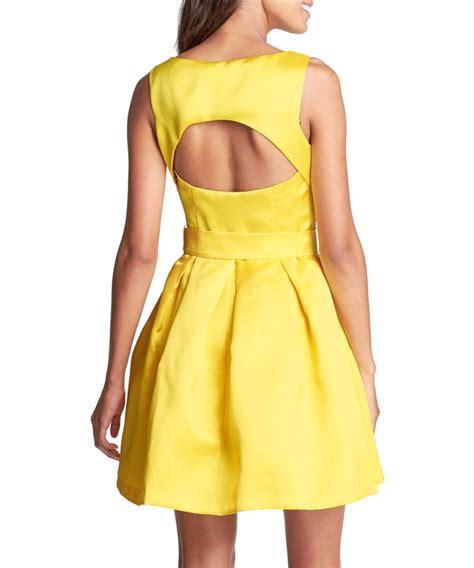Clothes My Back 132008 by Secretsales Discount Designer Clothes Sale