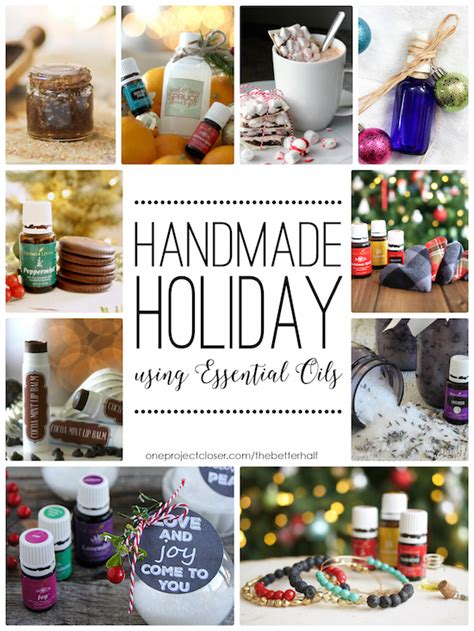Handmade Aromatherapy Products - handmade diy essential diffuser bracelet