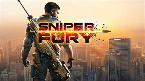 mod game sniper fury sniper fury hack online rubies and cash generator