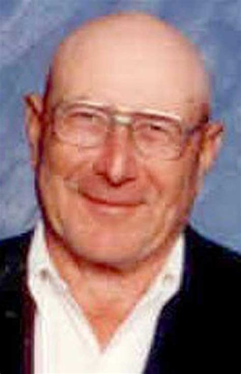 hugo smith 81 obituaries capjournal