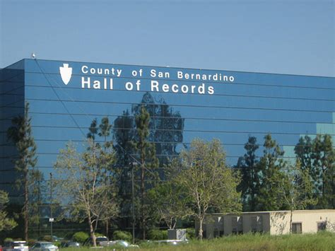 San Bernardino Free Records San Bernardino Of Records Cyclotourist Flickr