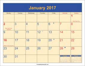 United Arab Emirates Uae Calendrier 2018 Kalendar 2017 Uae With Holidays