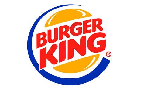 Logo Burger King   La Actitud Con Peso