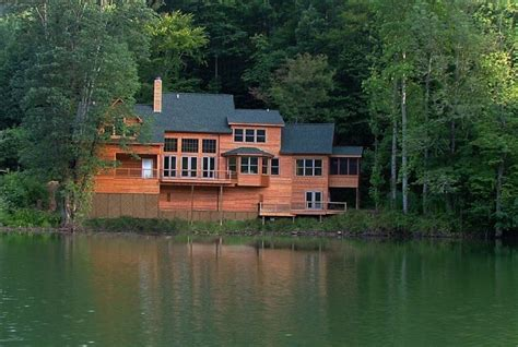 lake nc real estate lakefront create smoky mountain memories santeetlah vrbo