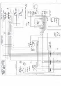 versalift wiring diagram get free image about wiring diagram