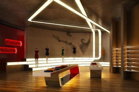 design house lighting products 3m air and flex led lighting solutions are the bomb